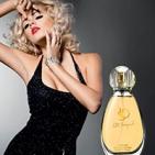 Parfumuri Lady's - femei