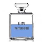 Apă de parfum - bărbați