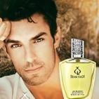 Parfumuri Lady's - bărbați