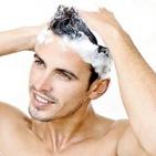 Șampon bărbați
