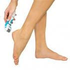 Accesorii îngrijire picioare