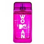 Parfumuri MTV - femei