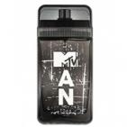 Parfumuri MTV - bărbați