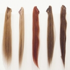 Extensii păr