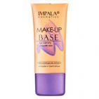 Bază make-up