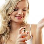 Parfumuri damă