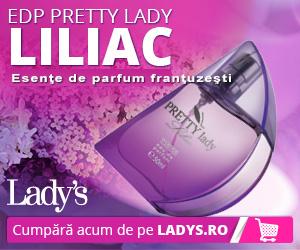 ladys.ro