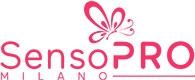 SensoPRO