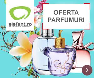 Parfumuri elefant.ro